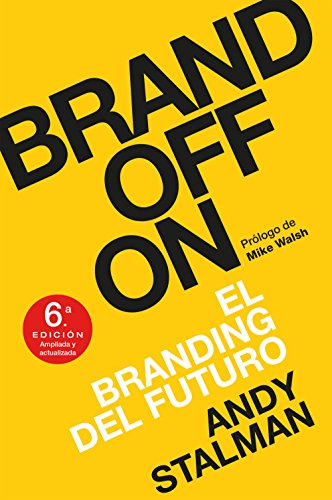 Brandoffon (MARKETING Y VENTAS)
