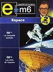 E=M6 : Espaces - Coffret 2 DVD