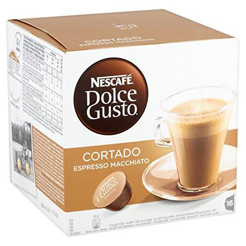nescafe-dolce-gusto-cortado-espresso-macchiato-pack-of-3-total-48-capsules-48-servings