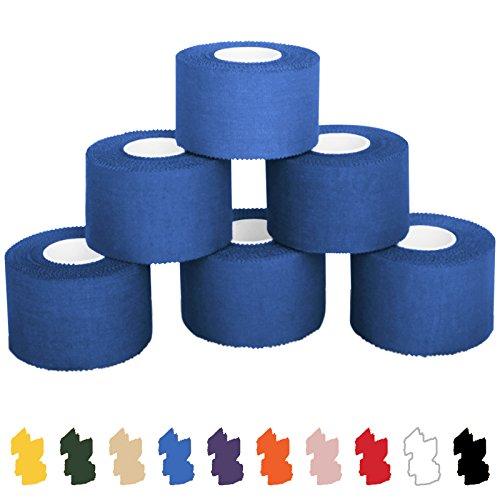 Zoom IMG-2 alpidex 6 x sport tape