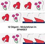 Gunstig Geburtstagskarte Klappkarte Zum Geburtstag Shopping Queen