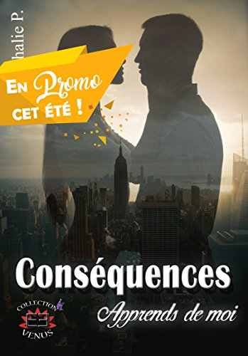 Apprends Moi 2 Tome 2 [Pdf/ePub] eBook