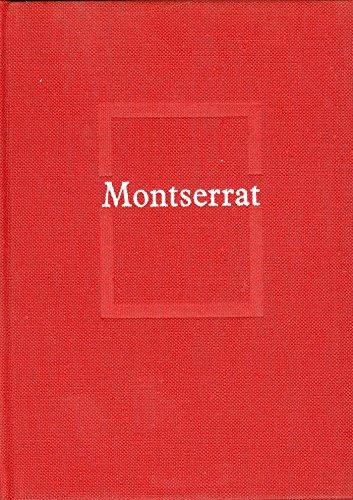 Montserrat par Emmanuel Roblès