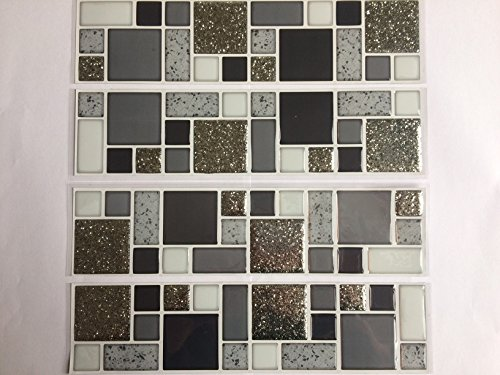 tile-sticker-tile-transfers-tile-borders-x4-10-long-x-25-wide-re-useable-glitter-bling-mosaic-tile-c