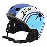 Casco Xcite Watersports Small