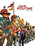 Camp Poutine - Edition Spéciale
