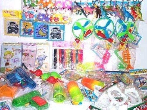 Promo Kostüm Party - 50 Teile Wurfartikel für Karneval / Fasching, Wurfmaterial, Sortiment für Karneval, Umzugswagen, Give Away, Promo Artikel, Mitgebsel, Mitbringsel
