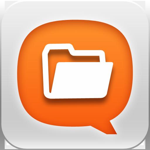 Qfile (Foto-management-software)
