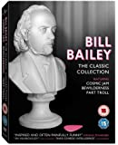 Bill Bailey - The Classic Collection : Part Troll / Bewilderness / Cosmic Jam (3 Disc Box Set) [DVD]