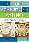 https://libros.plus/guia-completa-del-ayunola/