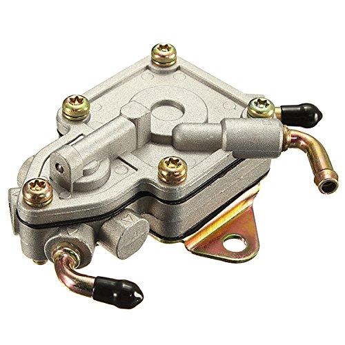Wooya Pompe Carburant 5Ug-13910-01-00 pour 04-08 Yamaha Rhino 450 660