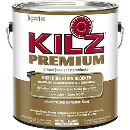 kilz-premium-high-hide-stain-blocking-interior-exterior-latex-primer-sealer-white-1-gallon-by-kilz