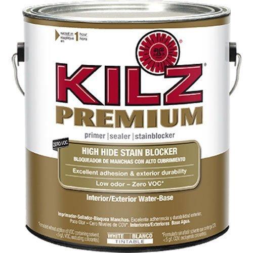 kilz-premium-high-hide-stain-blocking-interior-exterior-latex-primer-sealer-white-1-gallon-by-kilz