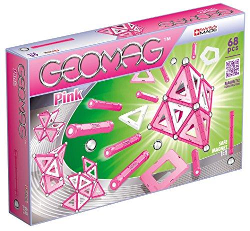 GEOMAG 342 -