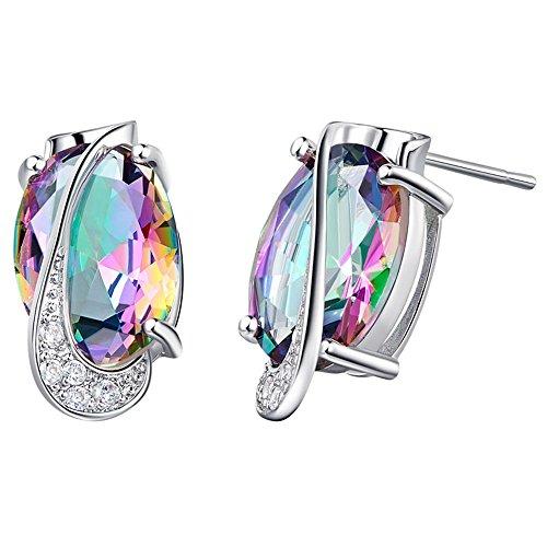 elegantes-design-schones-buntes-silber-jewelry-damen-ohrstecker-glaskristall