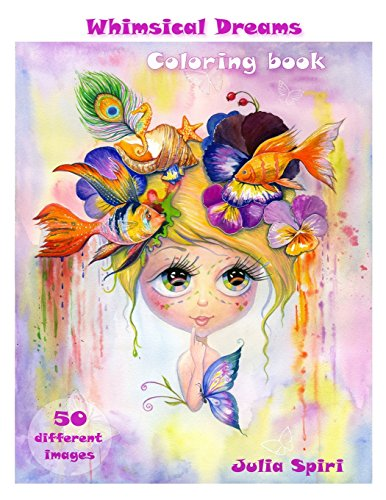 adult-coloring-book-whimsical-dreams-color-up-a-fantasy-magic-characters-all-ages-50-different-image