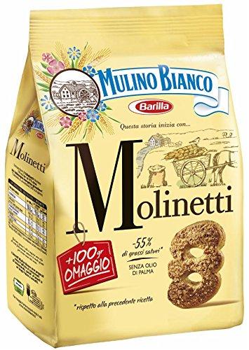 mulino-bianco-i-molinetti-800g