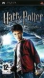 Harry potter et le prince de sang-mêlé [Importación francesa]