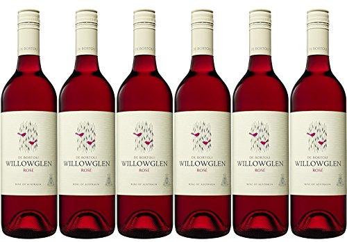 willowglen-de-bortoli-rose-2015-rose-wine75cl-case-of-6