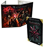 Black Crusade GM Kit (Warhammer 40,000 Roleplay)