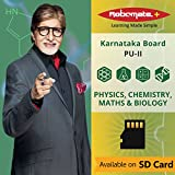 Video Lectures for Karnataka Board-Sci-P...
