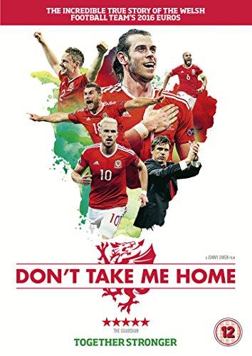 dont-take-me-home-dvd