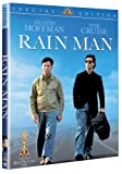 Sony Man Dvds Review and Comparison