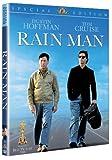 Rain Man