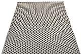 #7: Trade Star Indian Handmade Block Print Sanganeri Ethnic Cotton Voile Fabric by Meter