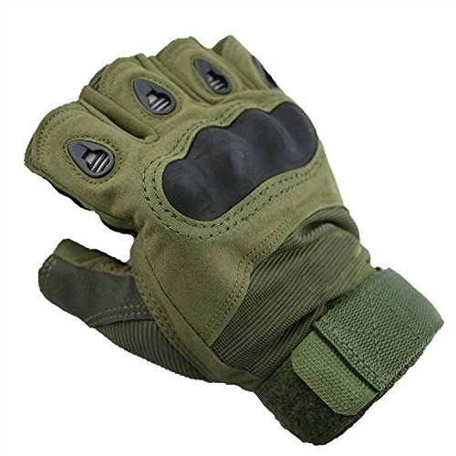 accessorystation-r-fashion-sport-vert-militaire-mitaines-tactiques-pour-taille-m-xl-green-xl