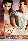 Clang (The Riley Brothers Book 2) (English Edition)