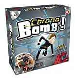 IMC Toys Play Fun 94765IM - Chrono Bomb