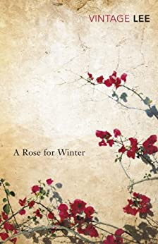 A Rose For Winter (Vintage Classics) by [Lee, Laurie]