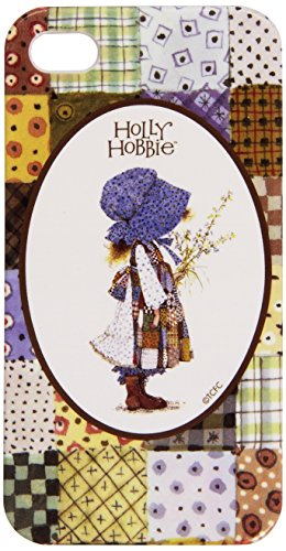 carcasa-iphone-4-4s-holly-hobbie