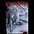 Dàimones: Prima Lux - capitolo 6