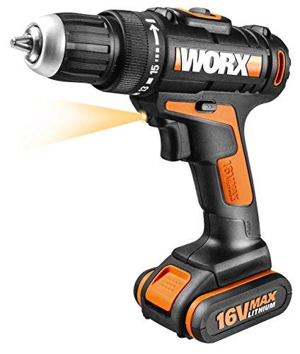 worx-wx152-1-akkuschrauber-lithium-ionen-16v-20ah