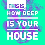 This Is - How Deep Is Your House [Explicit]