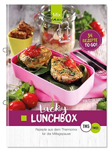 lucky-lunchbox-rezepte-aus-dem-thermomix-fur-die-mittagspause