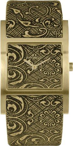 Jacques Lemans Ladies Watch Series Venice 1-1480B