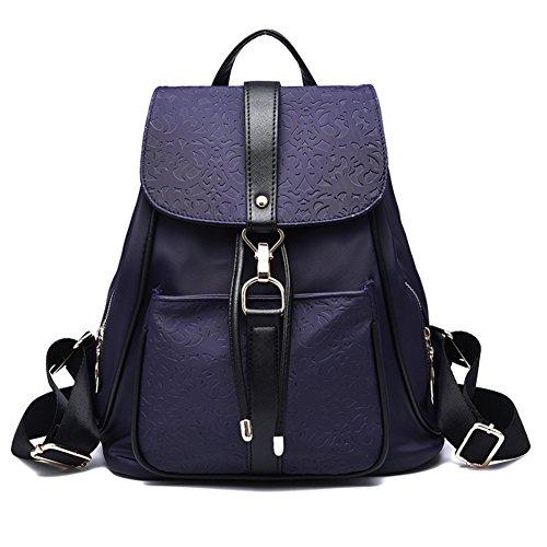 Fashion Schultertasche/Koreanische Frauen Tasche/Damen Handtaschen-A B