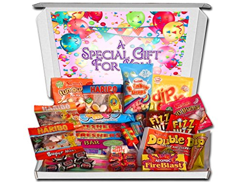 the-sweetie-box-50-piece-retro-sweets-large-decorated-gift-hamper-selection-box-suitable-for-any-occ