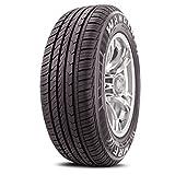 #3: MRF WANDERER Sport 215/65 R16 98H Tubeless Car Tyre