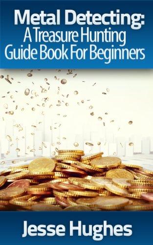 Metal-Detecting-A-Treasure-Hunting-Guide-Book-For-Beginners