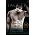 Jagger: A Caldwell Brothers Novel
