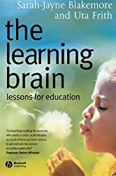 The Learning Brain: Lessons for Education