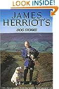 #6: James Herriot's Dog Stories