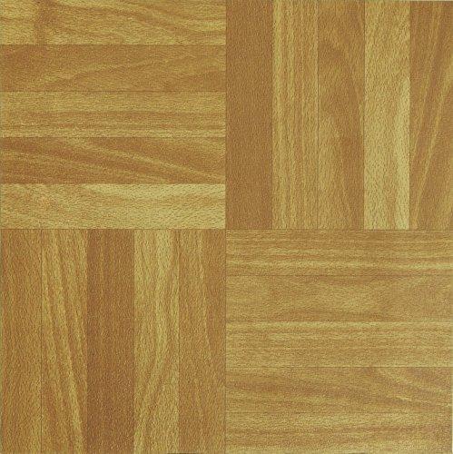 new-50-vinyl-flooring-tiles-light-plain-wooden-floor-effect-self-adhesive-home-shop-kitchen-bathroom