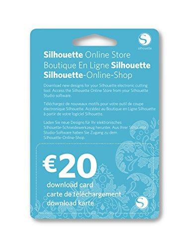 silhouette-america-silh-20dnld-buono-di-ricarica-da-20-euro-per-lo-store-silhouette