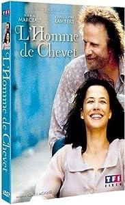 """Afficher """"L'homme de chevet"""""""
