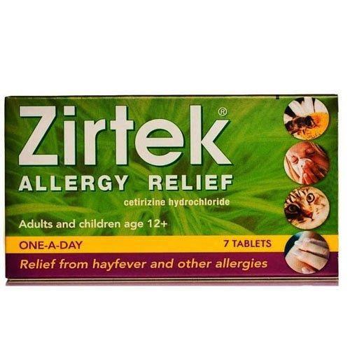 zirtek-allergy-relief-7-tablets